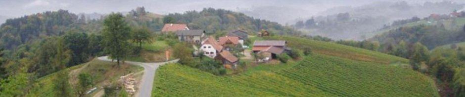 Kollerhof-940-198.JPG
