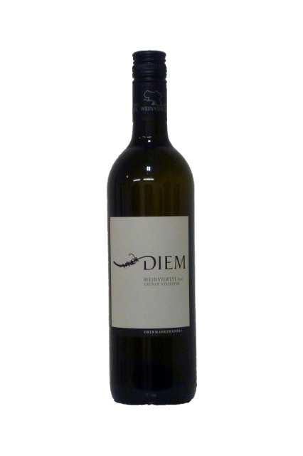 Diem Weinviertel DAC Grüner Veltliner