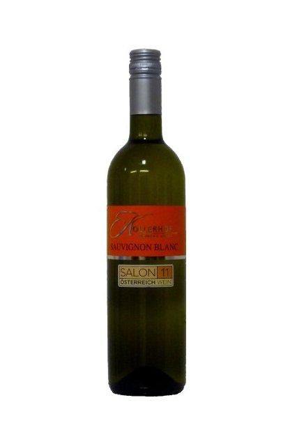 Kollerhof Sauvignon Blanc