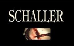 Logo Weingut Schaller