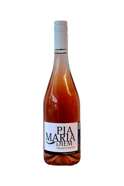 "DIEM | Rosé-Frizzante ""Pia-Maria"""