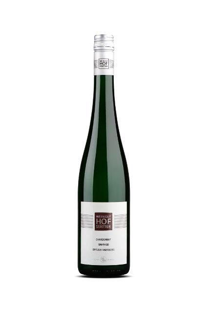 HOFSTÄTTER | Chardonnay Smaragd Spitzer Hartberg