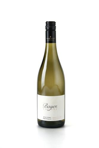 Weingut Bayer-Erbhof | Weißburgunder Pinot Blanc Kapellenjoch