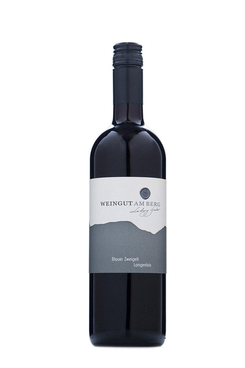 Weingut am Berg | Blauer Portugieser