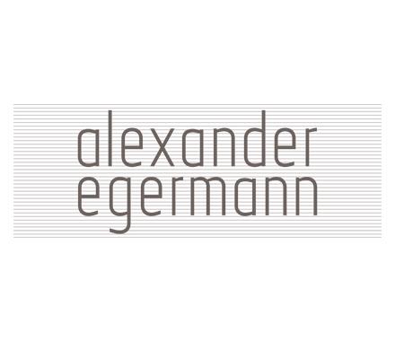 Logo Weingut Alexander Egermann