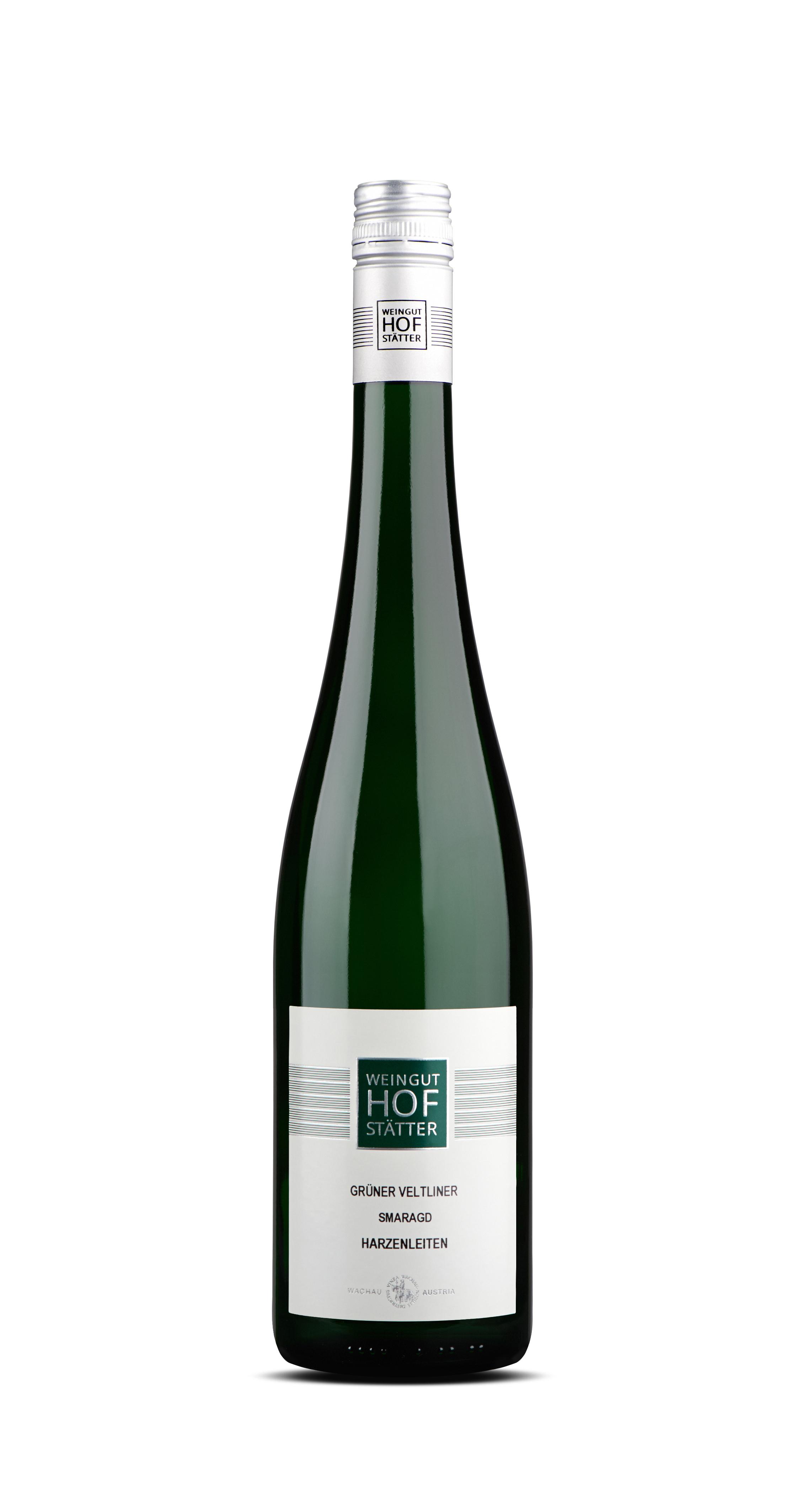 HOFSTÄTTER | Grüner Veltliner Smaragd