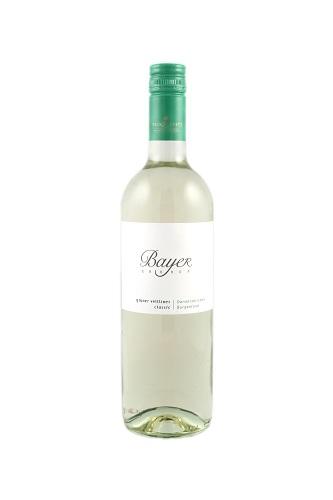 Weingut Bayer-Erbhof | Cuvée fresh&easy