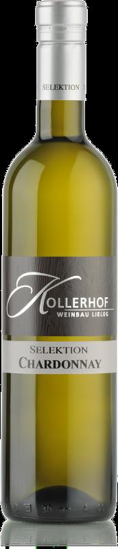 Kollerhof Chardonnay Selektion