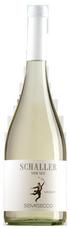 Weingut Schaller | Muskateller Sparkling