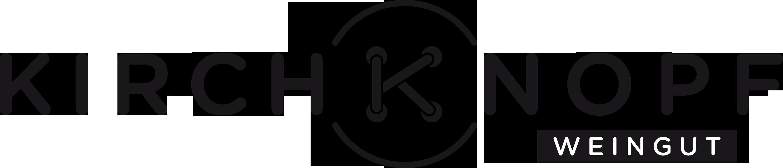 Logo Weingut Kirchknopf